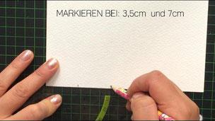 DIY Weihnachtskarten Anleitung-4