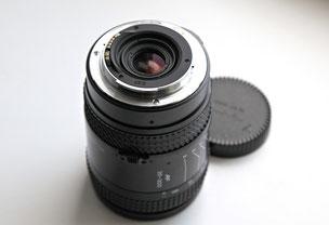 Tokina AF 35-300/4.5-6.7