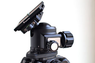 SunwayFoto XB-44