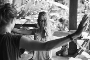 Pränatal Yoga, Prenatal Yoga, Yoga Studio München