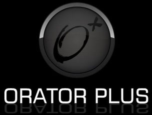 Orator Plus Inc. Reseller for the USA