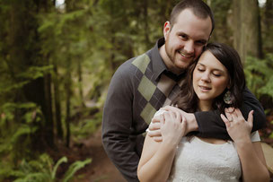 HIlfe und Betreuung am Hochzeitstag
