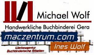 Seit 2004 sind wir Ihr Partner für Geschäftsausstattungen, Flyer, Plakate, Broschüren, Zeitungen,