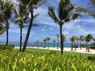 revente chambre d'hôtel en IHS le long beach ile maurice