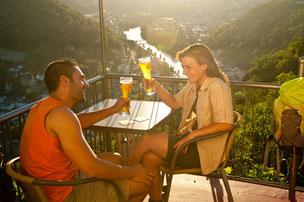 Tourismusnetzwerk Rheinland-Pfalz