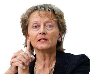 Eveline Widmer-Schlumpf für.....