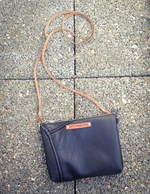 klein uitgaand tasje, small bag