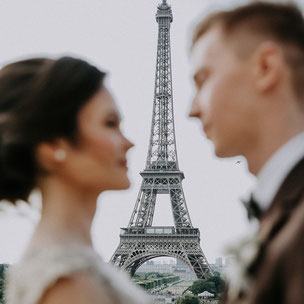 weddings in france, weddings in paris, wedding planner in paris