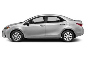 Toyota allion cheap Lusaka Zambia