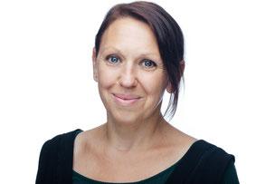 Sonja Kohel Bild
