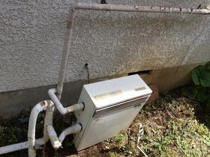 流山市 柏 給湯器 ふろ釜 トイレ 水栓 蛇口 浄水器 食洗機 ガスコンロ コンセント スイッチ 照明器具 インターホン リフォーム 取替 取付