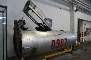MiG21PF 0907-1