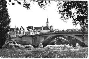 Lésigny CP09 Pont béton