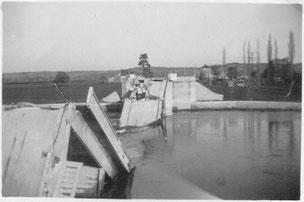 Lésigny Ph03 Pont béton