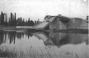 Lésigny-ph04-pont béton