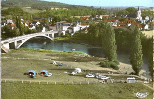 Lésigny-CP14-Pont béton
