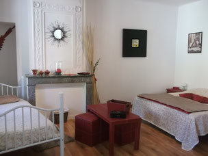 chambre-dhotes-medoc