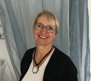 Anita Breiter