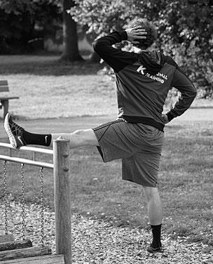 Personal Trainer Aschaffenburg, Personal Trainer Darmstadt, Personal Training, Fitness, Coaching, Gesundheit, Griesheim, Gross-Umstadt, Hanau, Bodyweight, Michelstadt, Dieburg, Rodgau, Pfungstadt, Personal Fitness, Rödermark, Seligenstadt