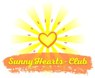 Mit kleinen Schritten zu einem zufriedenen Ich mit dem SunnyHearts-Club