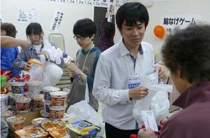 7月30日北海道新聞朝刊28面より