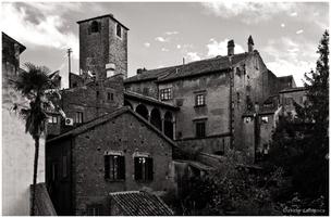 viterbo,  tuscia, lazio, foto viterbo, italia, borghi italiani