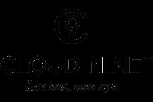 Cloud Nine bei UNIQUE hairdesign erhältlich