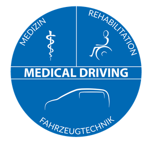 Medical Driving