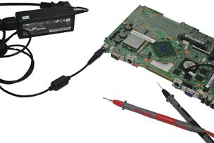 Laptop Reparatur Kiel Ihre It Elektronik Fachwerkstatt