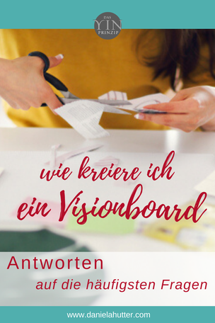 pin it: Erinnerung für dein PinterestBoard