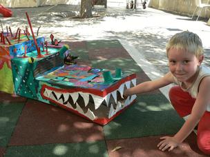 action-pedagogique-arts-plastique-projet-scolaires-associatifs