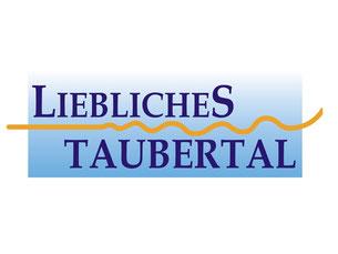 Sehr viele Informationen rund ums Taubertal