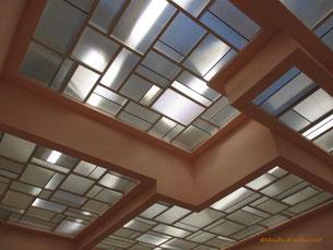 Les vitraux de Barillet (1880-1948)