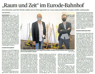 Aachener Zeitung/Nachrichten, Ausgabe Nordkreis, 07.07.2020