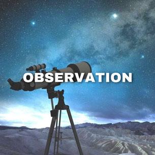 opticien nice / grosgogeat / observation / astronomie nice / jumelles nice / longue vue nice