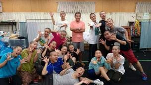 田中裕美20141128-3