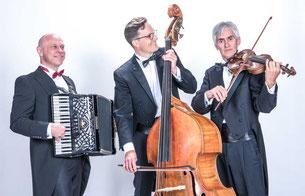 Meisterwerker Trio