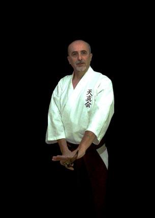 Giuliano Delle Monache