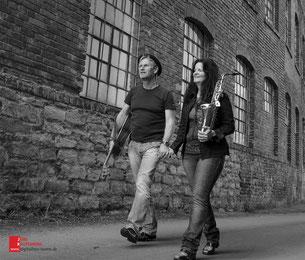 digitalfoto-hamm.de, Fotografie aus Hamm und Umgebung, Jörg Rautenberg