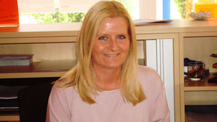 Sylvia Lammel