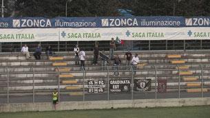 Vogherese-Derthona Coppa Italia