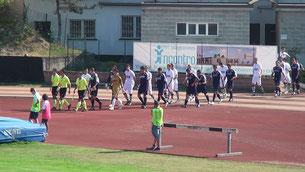 2011-12 Serie D Villalvernia-Derthona