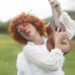 Adele Spätzle - Angela