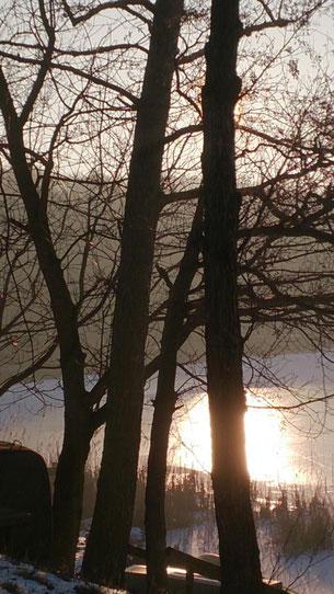 Aufnahme 31.01.2014