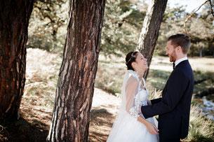 Hochzeit, After wedding, Hochzeitsfotografie, Siegen, Freudenberg, Betzdorf, Wahner Heide, Paar Shooting,