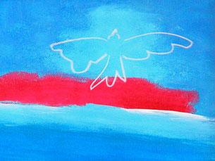 ateliereifach.ch-Bilder, Fotos, Doppelkarte und Poster-für mehr Lebensfreude-Geheimtipp für Geschenkideen