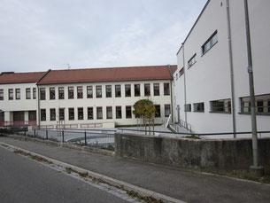 Schule Willmering