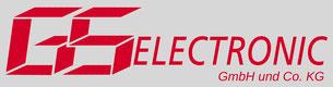 GS Electronic GmbH & Co.KG Fulda Knebel Fachhändler