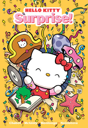 Source: https://www.rightstufanime.com/Hello-Kitty-Manga-Volume-3-Surprise