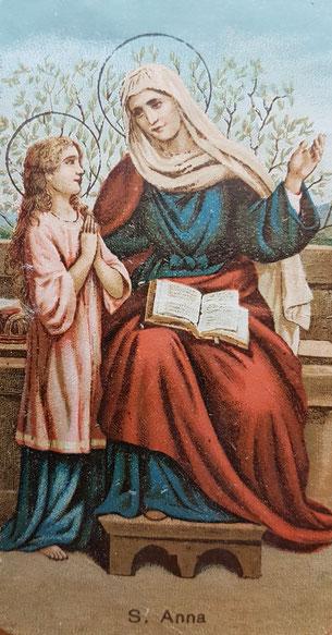 Ist die hand, die christliche datierung küsst